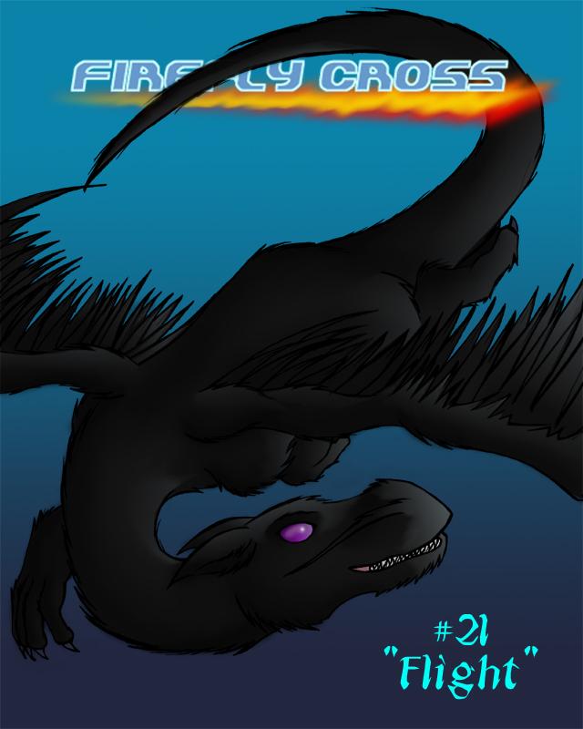 Chapter-21: Flight