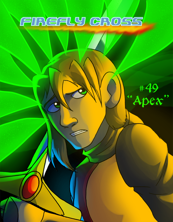 Chapter 49 – Apex